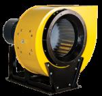 Стандартные вентиляторы серии SIF